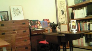 BEKKAN 昭和の部屋