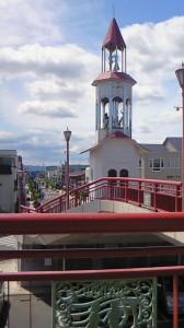 グリムの駅