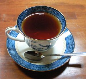 cafeコトイセ(紅ふうき)