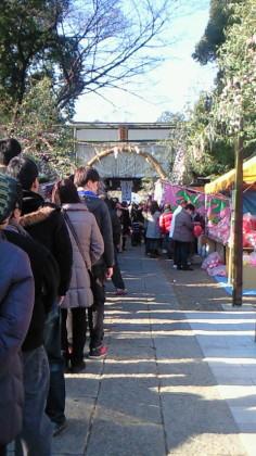 2014須賀神社