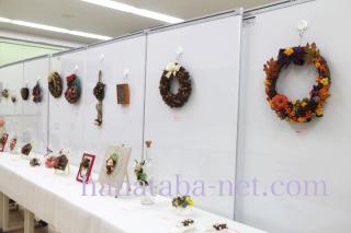 2014「薬師祭」