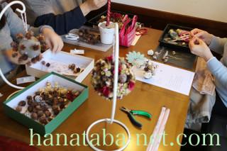 茶's cafeさん201501
