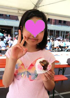 横浜ワークショップ3