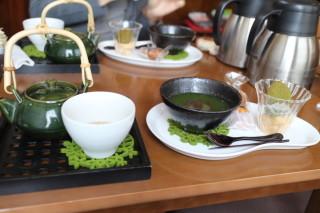 20151111茶's cafe