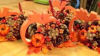 ロウィンかぼちゃ