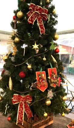 2016さいたまクリスマス6